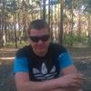 Don, 33, г.Киев