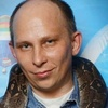 Андрей, 46, г.Талдом