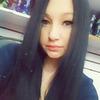 Марина, 27, г.Партизанск