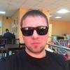 Серега, 29, г.Тольятти