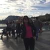 Asselia, 29, г.Астана