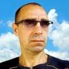 Вадим, 52, г.Владимир-Волынский