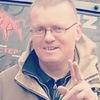 Вадим, 42, г.Артем