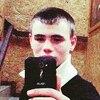 Евгений, 21, г.Селенгинск