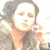 Татьяна, 46, г.Вознесенск