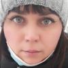 Настя, 31, г.Сыктывкар