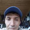 зафар, 44, г.Ивантеевка