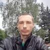 Митяй, 30, г.Клин