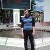 Виктор, 59, г.Караганда