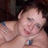 Юлия, 39, г.Подпорожье
