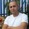 Александр, 35, г.Березино