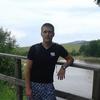 Антон, 26, г.Горно-Алтайск