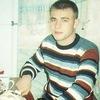 Алексей, 28, г.Саранск