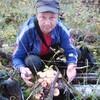 САША, 46, г.Саянск