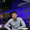 Муслим, 26, г.Талдыкорган