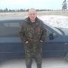 Степан, 36, г.Чита