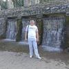 Рафаэль, 27, г.Лангепас
