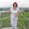 елена, 65, г.Донецк