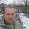 Саша, 34, г.Кропивницкий (Кировоград)