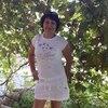 Татьяна, 52, г.Херсон