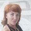 Моника, 32, г.Севастополь