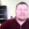 Олег, 47, г.Нефтеюганск
