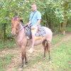 Игорь, 49, г.Мончегорск