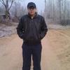 Дмитрий, 31, г.Устюжна