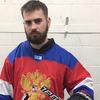 Dmitry voytenko, 31, г.Портленд