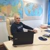 Руслан, 30, г.Яхрома