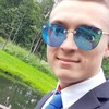 дмитрий, 21, г.Слоним