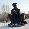 Евгений, 37, г.Риддер (Лениногорск)