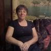 лида, 58, г.Мотыгино