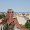 Ольга, 56, г.Palma de Mallorca