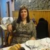 Виталия, 38, г.Зверево