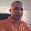 Максим, 36, г.Павлодар