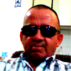 Евгений _ __, 64, г.Нацэрэт