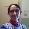 Светлана, 47, г.Краснотурьинск