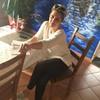 Svetlana, 47, г.Firenze