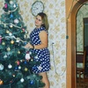Ирина, 24, г.Павловский Посад