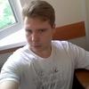 Андрей, 35, г.Внуково