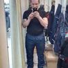 Андрей Кор, 32, г.Курган
