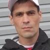 Олег Семенов, 33, г.Ижевск