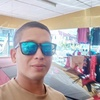 Mohd Zaki, 29, г.Куала-Лумпур