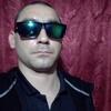Roman, 32, г.Лисичанск