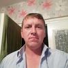 Денис, 37, г.Жлобин