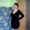 Юлия, 36, г.Любинский