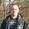 Игорь, 51, г.Червоноград