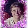 irina amann, 53, г.Illingen