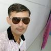 Dharmesh Maheta, 30, г.Gurgaon